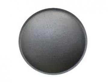 Speaker dust cap - 9 mm