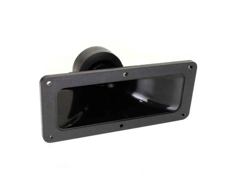 audio parts lautsprecher hochton horn. Black Bedroom Furniture Sets. Home Design Ideas