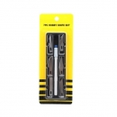 Precision Hobby Knife Set 7 Pieces