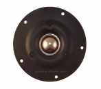 Titan dome tweeter 2.71""